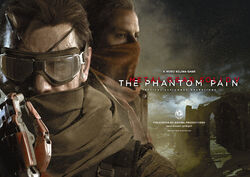 Artworks-metal-gear-solid-v-the-phantom-pain-038