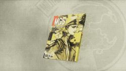 Magazine 1-300x170