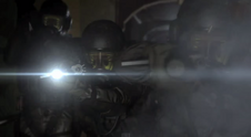 Phantom pain gdc 2013 trailer