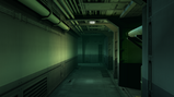 MGS2 - Tanker - Deck-A crew's quarters Pic 1