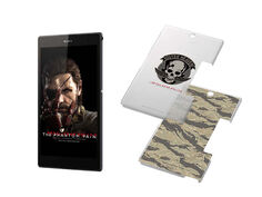 Sony-Xperia-Z3-Tablet-Compact-MGSV-TPP-Edition