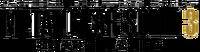 Snake Eater logo