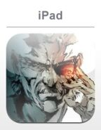 MetAL-GEAR-SOLID-TOUCH dl10 iPadboxart 160w