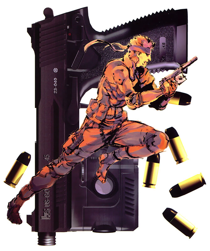 Mgs-misc17
