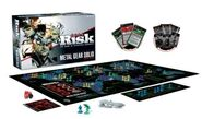 Mgs risk 1