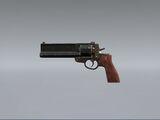 Tornado-6 Revolver