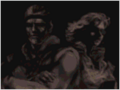 Snake and Meryl from Policenauts.png