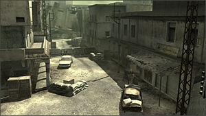 MidtownMaelstorm