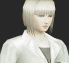 Female-Scientist-B