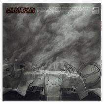Metal-Gear-Solid-Mondo-Vinyl-Soundtrack-2