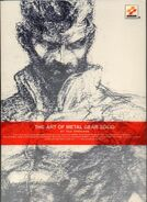 Artbookmgs1