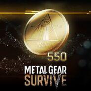 metal gear mb coins