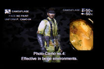 Z11059700Q,Metal-Gear-Solid--Food-Eater-3D