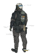 Artworks-metal-gear-solid-v-the-phantom-pain-034