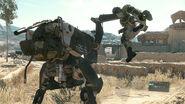 Metal-Gear-Solid-V-The-Phantom-Pain-E3-2015-Screen-Big-Boss-D-Walker-3