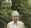 Yoshiyuki Takani