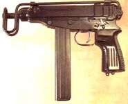 Vz.83-2