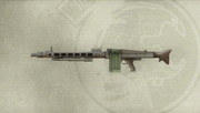 Mg3 4-300x170