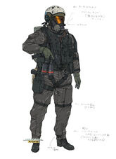 Artworks-metal-gear-solid-v-the-phantom-pain-033