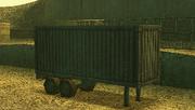 MPO semi-trailer