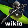 Metal Gear Community App