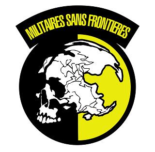 Militaires Sans Frontières | Metal Gear Wiki | FANDOM