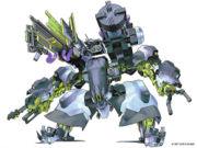 180px-Metal Gear Chaioth Ha Qadesh
