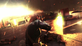 Metal-Gear-Solid-V-Ground-Zeroes-Review-Screen-1