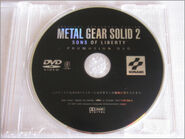 Metal gear solid peace walker thingz (8)