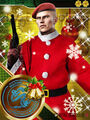 MGSSOP Christmas 04 MGSTV