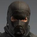 SP-Headgear SP
