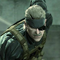 Experto MGS4