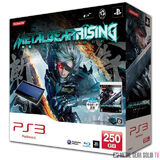 Rising-PS3-Bundle