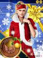 MGSSOP Christmas 07 MGSTV