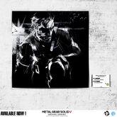MGS-Yoji-Shinkawa-Artwork-Plexiglas-Snake-GZ