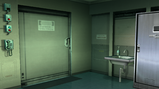 MGS2 - Tanker - Deck-A Crew's Quarters Pic 9