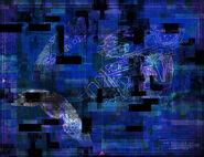 Ray parts corrupt 050412 62dbbcbe2ee0b0c63c3bc69cf28235fd