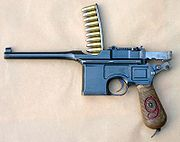 180px-Mauser C96 M1916 Red 4