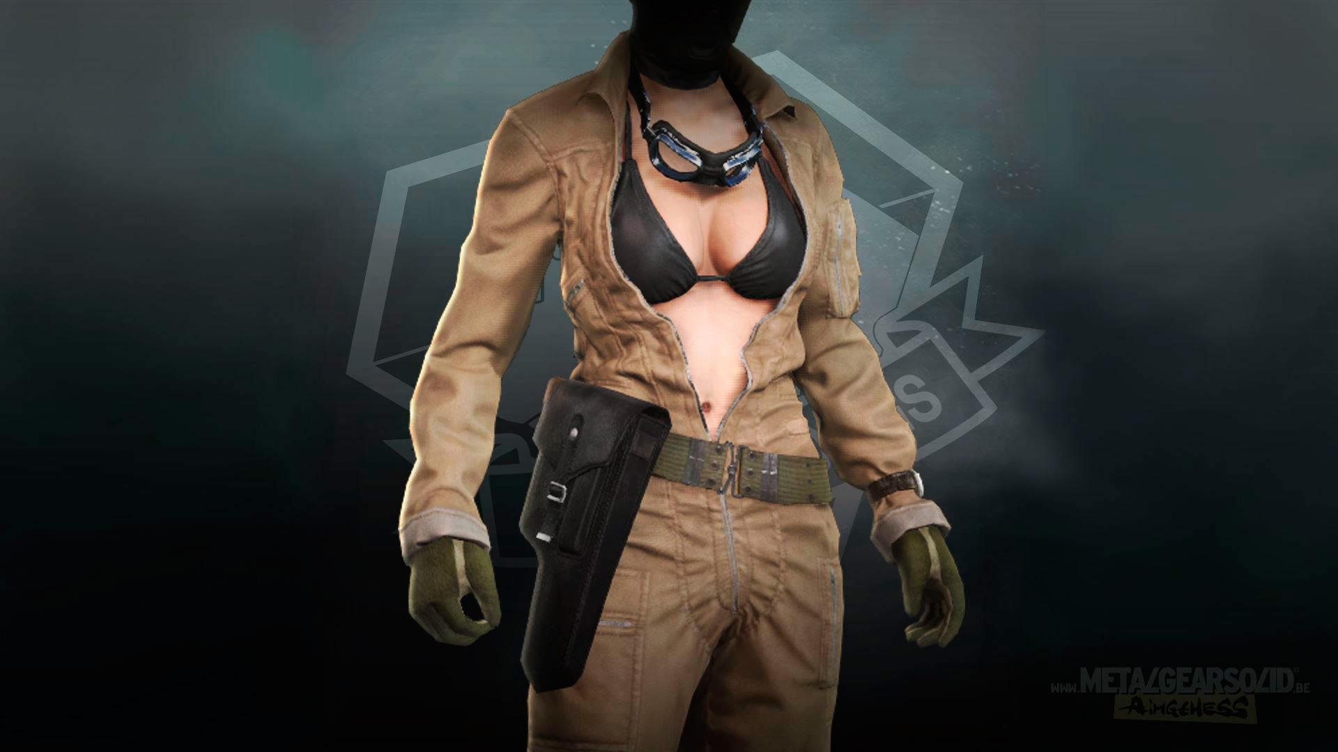image mgsv the phantom pain dlc eva jumpsuit jpg metal gear wiki
