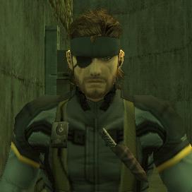 MPO Snake 01
