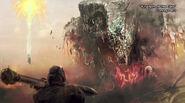 Metal-Gear-Solid-V-The-Phantom-Pain-Artwork-EP-51-3