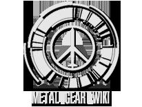 metalgear.fandom.com