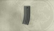 Emptymag 1-300x170