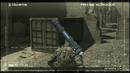 Scan Plug Pic 1 (Metal Gear Solid 4)