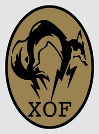 Art-mgsv-logo-xof-s