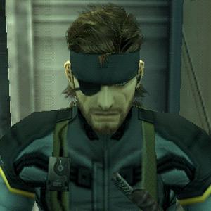 Big Boss | Metal Gear Wiki | FANDOM powered by Wikia