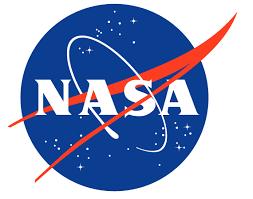 Fuente: https://vignette.wikia.nocookie.net/metalgear/images/c/c0/NASA.png/revision/latest?cb=20150602012238&path-prefix=es