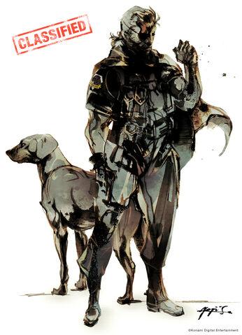 File:Big-Boss-Diamond-Dogs.jpg