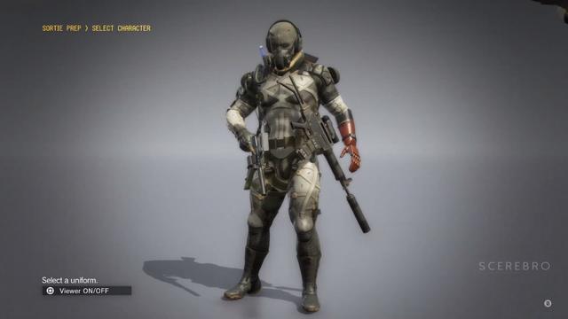 File:Metal gear parasite suit snake 45.png