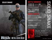 Mgs risk 4